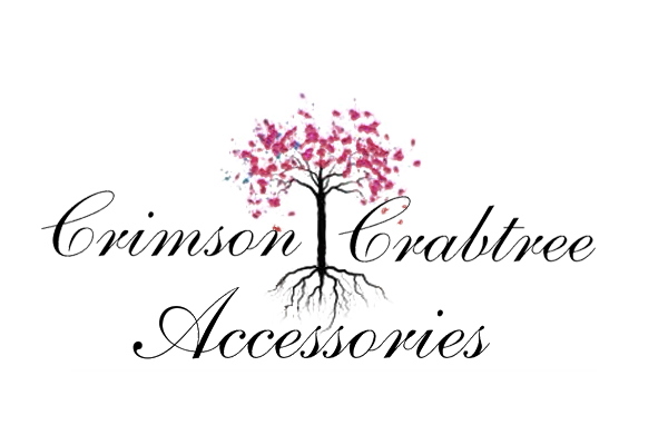 Crimson Crabtree Accessories